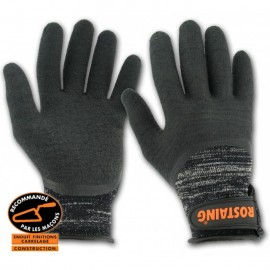 MACPRO ROSTAING CUT RESISTANT GLOVE