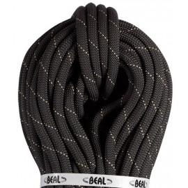 corde beal RAIDER 11 mm résistante a la chaleur
