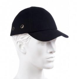 ANTI-SHOCK CAP