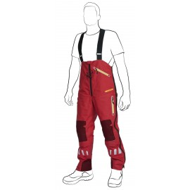 TORNADO OVERPANTS COURANT
