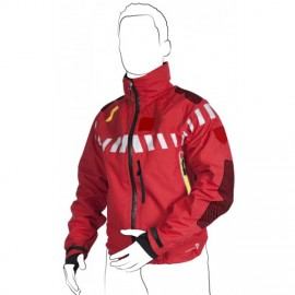STORM JACKET COURANT