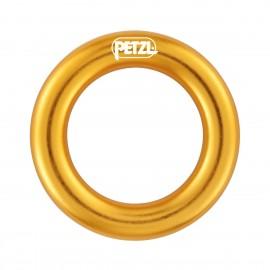 RING L PETZL