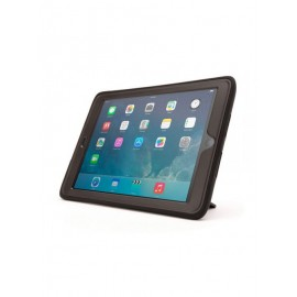 COQUE SURVIVOR GRIFFIN POUR IPAD AIR