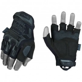 Mittens M-PACT MECHANIX BLACK
