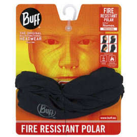 TOUR DE COU POLAR BUFF® FIRE RESISTANT