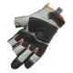 Mitaines 3 doigt ProFlex ® 720