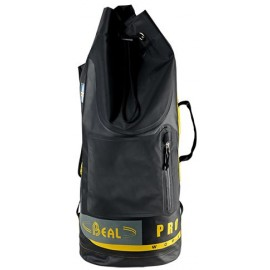 Sac de transport BEAL, PRO WORK 35L