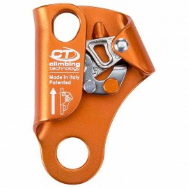 BLOQUEUR ASCENDER SIMPLE CLIMBING TECHNOLOGY