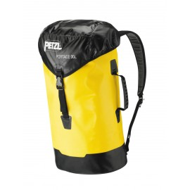 PETZL CARRYING BAG 30 L