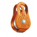 FIXED Pulley - PETZL