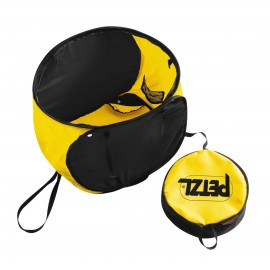 SAC ECLIPSE PETZL