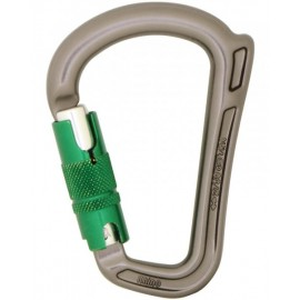 RHINO TRIPLE ACTION CARABINER - DMM
