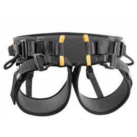 FALCON ASCENT HARNESS PETZL