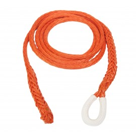 DYNEEMA SUPERLIGHT DISASSEMBLY SLING COUSIN