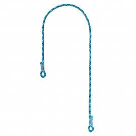 BARE SUPPORT LANYARD FLEXBEE 11.7 MM COURANT