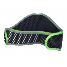 COMFORT PAD FOR THOR OCUN HARNESSES