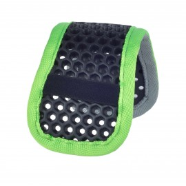 COMFORT TOP PAD FOR THOR OCUN HARNESSES