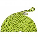 KANOPA PRO PRUNING ROPE COURANT ø11,7 MM