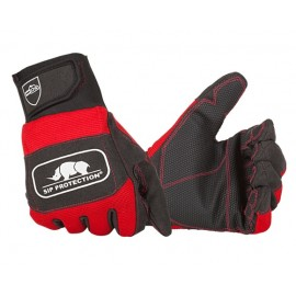 CUT RESISTANT GLOVES IN 381 SIP PROTECTION