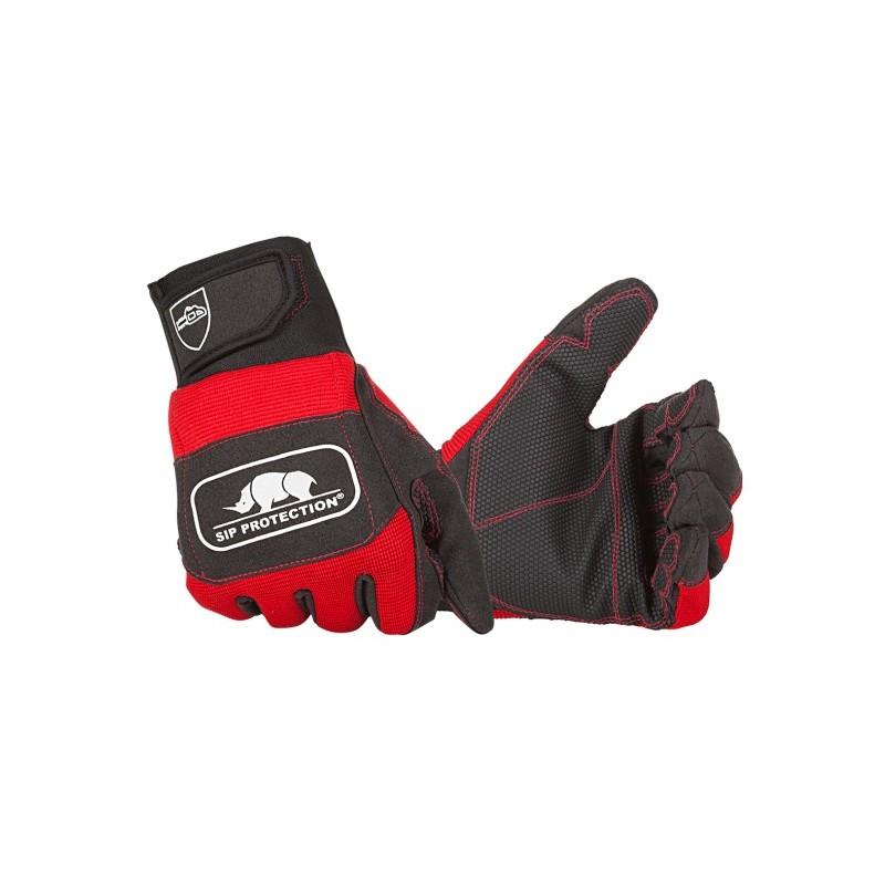 gants anti coupure en 381 sip protection l 39 equipeur. Black Bedroom Furniture Sets. Home Design Ideas