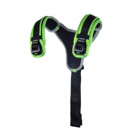 TOP REPLACEMENT STRAP FOR THOR OCUN HARNESSES