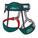 AERO PARK HARNESS 4 BÉAL FOR ADVENTURE PARKS