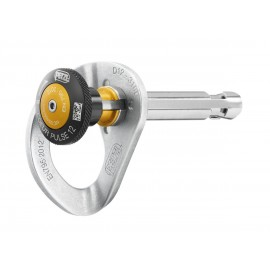 HEART PULSE ANCHOR - PETZL