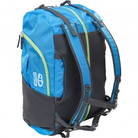 FALESIA 45L CLIMBING TECHNOLOGY BAG