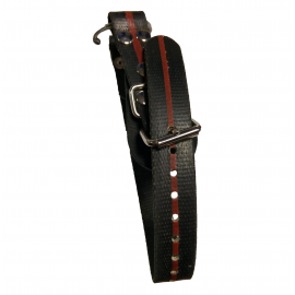 REPLACEMENT STRAP FOR THE FOOT FOR CLAW - L'EQUIPEUR