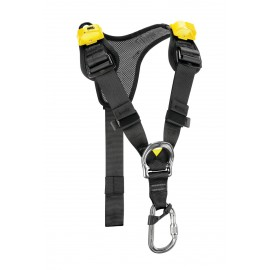 TORSO TOP PETZL
