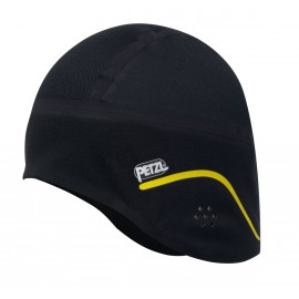 BONNET DE PROTECTION BEANIE PETZL