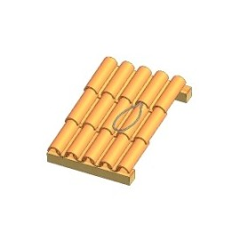 ROOF ANCHOR (TILE)