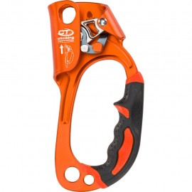 POIGNEE BLOQUANTE DROITE QUICK'UP PLUS CLIMBING TECHNOLOGY