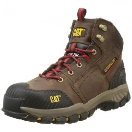 CHAUSSURE DE SECURITE CATERPILLAR NAVIGATOR