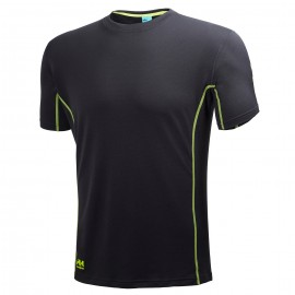 T-SHIRT TECHNIQUE MAGNI HELLY HANSEN