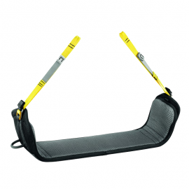 PETZL PODIUM WORKING HARNESS FOR WORK AT HEIGHT