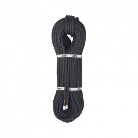 corde intervention 10,5 noir