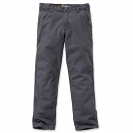 STRETCH WORK PANTS RUGGED FLEX FLEX CARHARTT
