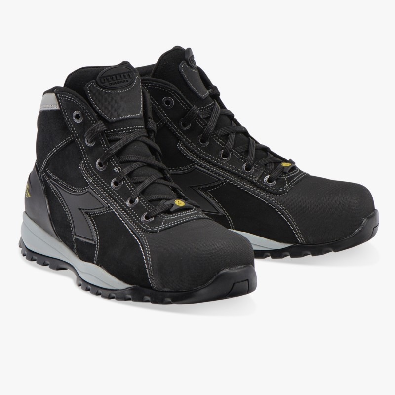 Securite Glove Chaussure De L'equipeur Geox Diadora lJT51cuK3F