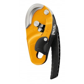DESCENDEUR RIG PETZL