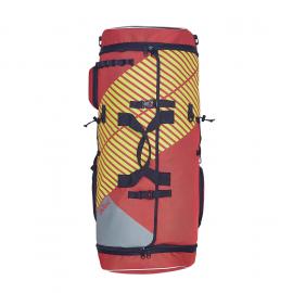 CROSS PRO XL BAG - COURANT