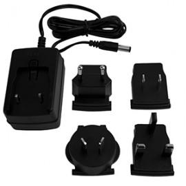 SPARE CHARGER FOR POWERCAP CAP