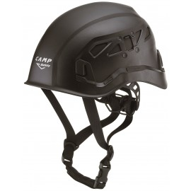 CASQUE ARES BLANC CAMP