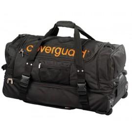 SAC de voyage Trolley Bag COVERGUARD, 100 litres