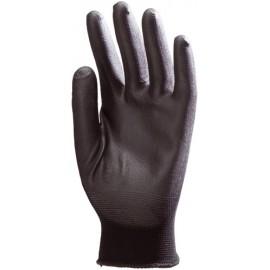 gants PU/Nitrile
