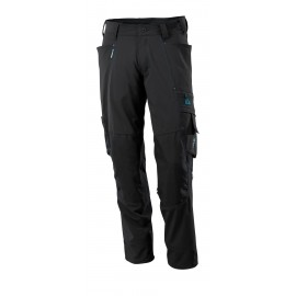 Pantalon MASCOT ADVANCED stretch