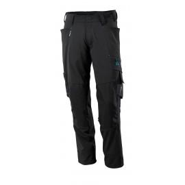 Pantalon MASCOT ADVANCED stretch
