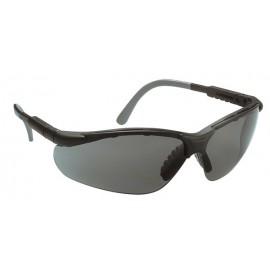 Miralux Glasses 60533