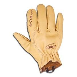 Gloves INSURED MAX Béal