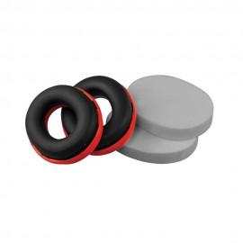 Kit hygiène pour Sonis Compact- JSP